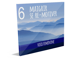 maigrir 6 se re motiver motivation