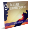 maigrir liberer energie positive reduire consommation sucre