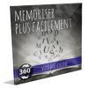 memoire memoriser plus facilement hypnose mp3