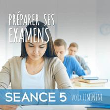 Preparer-ses-examen-seance-5