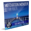 motivation minceur rester focus hypnose