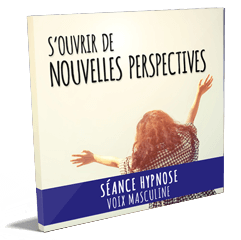 obstacles nouvelle perspective hypnose mp3