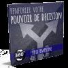 pouvoir de decision hypnose
