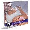 regles douloureuses hypnose