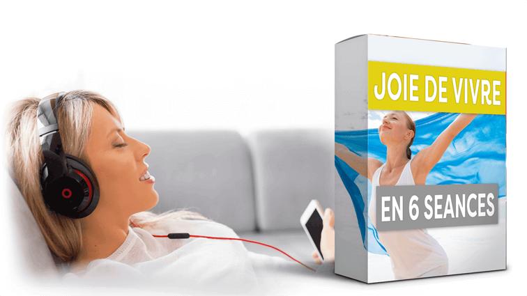 joie-de-vivre-hypnose-mp3