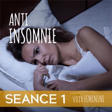 Anti-insomnie-seance-1