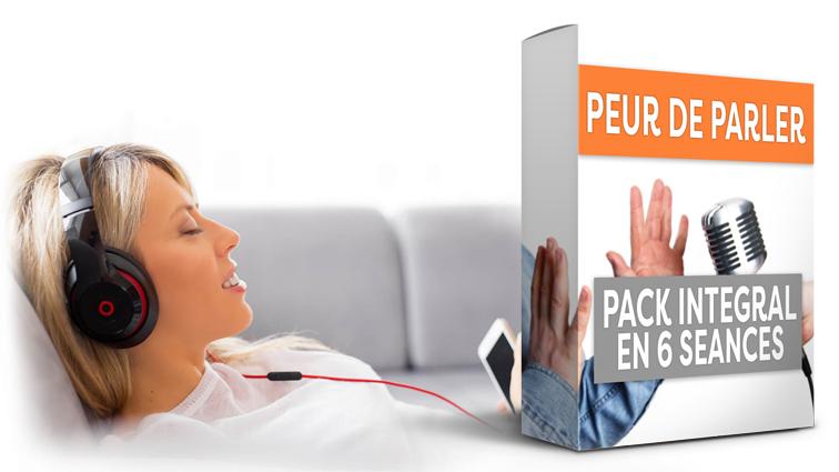 Hypnose-MP3-pour-calmer-l'angoisse-et-l'anxiete