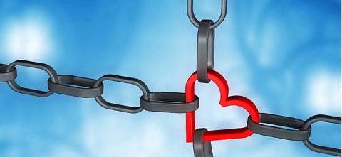Dépendance affective : Comment s'en sortir ?