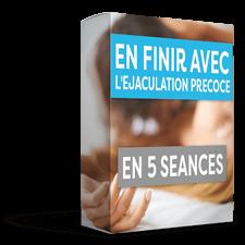 En-finir-avec-l'ejaculation-precoce---6-seances