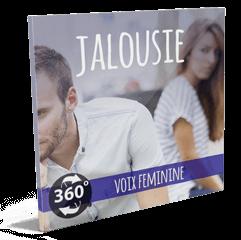 jalousie seance hypnose MP3 a telecharger