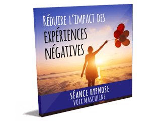 negativite experiences negatives hypnose mp3
