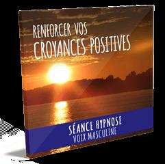 positivite croyances positives hypnose mp3