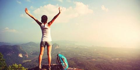 changer de vie sans prendre de risques
