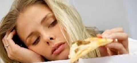 kilos emotionnels Vs Compulsion alimentaire