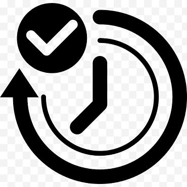 durée séances hypnose MP3