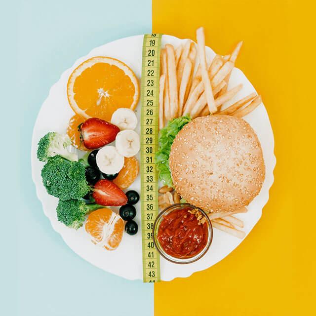 Nutrition-Hypnose-et-programme