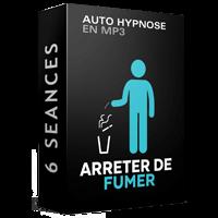 arreter de fumer hypnose programme hypnose 6 seances