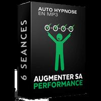 Augmenter sa performance en 6 seances
