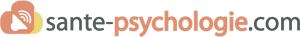 HYPNOSE MP3 – Sante-Psychologie.com